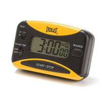 Everlast Ring Timer